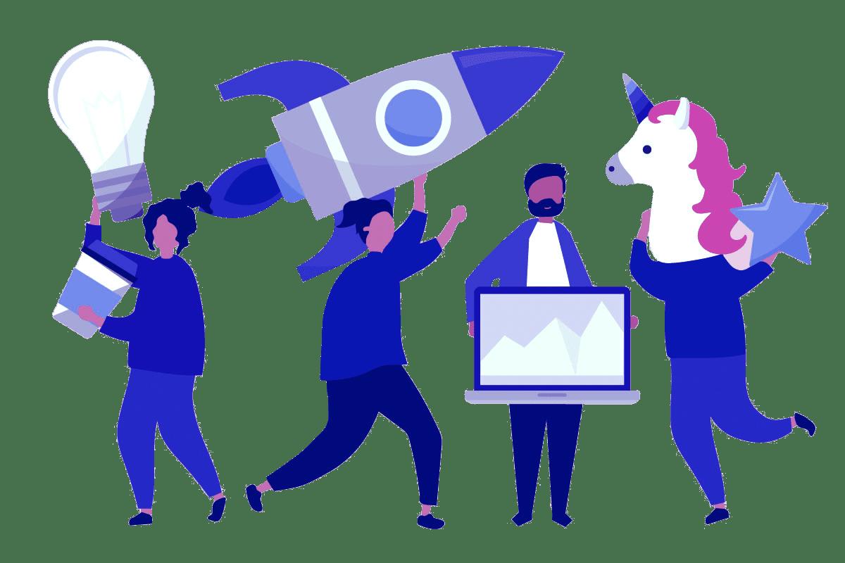 CK Development Webdesign und SEO
